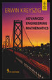 Advanced Engineering Mathematics, E/9