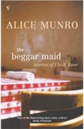 Beggar Maid Stories Of Flo & Rose