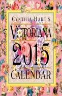 Cynthia Hart's Victoriana Calendar