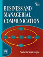 Business & Managerial Communication