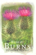 Robert Burns Selceted Poems