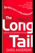 Longer Long Tail