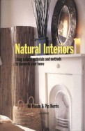 Natural Interiors