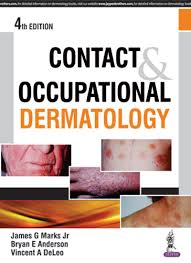Contact & Occupational Dermatology