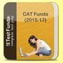 CAT Funda (2015-17)