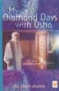 My Diamond Days With Osho