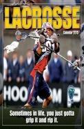 Lacrosse Calendar