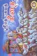 Srimad Bhagawad Geetai