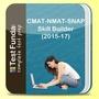 CMAT-NMAT-SNAP Skill Builder (2015-17)