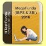 MegaFunda (IBPS and SBI) 2016