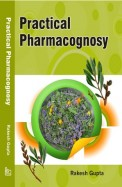 Practical Pharmacognosy - Hb