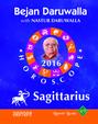 Horoscope Sagittarius 2016