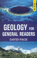 Geology For General Readers