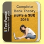 Complete Bank Theory (IBPS and SBI) 2016