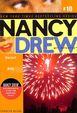 Nancy Drew Girl Detective Uncivil Acts 10