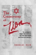 The Controversy of Zion