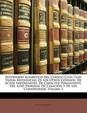 Repertorio Alfabetico del C Digo Civil: Con Varias Referencias de Los Otros C Digos, de Actos Importantes, de Car Cter Permanente, del Alto Tribunal d