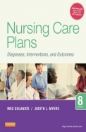 Nursing Care Plans Diagnosis &                     Intervention And Outcomes