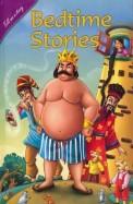 Bedtime Stories 5 In 1