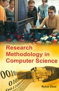 Research Methodology In Computer Science