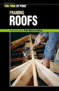 Framing Roofs: With Larry Haun