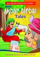 More Akbar Birbal Tales : Illustrated Stories For Children