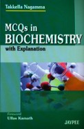 Mcqs In Biochemistry With Explanation