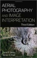 Aerial Photography & Image Interpretation
