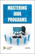 Mastering Java Programs