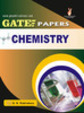 Gate Paper Chemistry