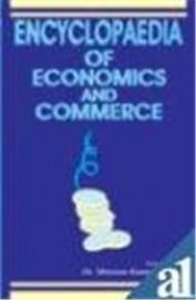 Ency Of Economics & Commerce Set Of 2 Vols