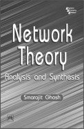Network Theory Analysis & Synthesis