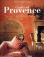 Crafts of Provence