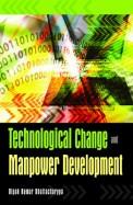 Technological Change Manpower Development