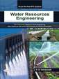 Water Resources Engineering For 4th Sem Diploma In Civil Engineering