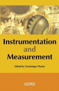 Fundamentals Of Instrumentation & Measurement