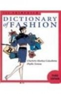 Fairchild Dictionary Of Fashion