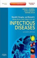 Principles & Practice Of Infectious Diseases Set Of 2 Vols