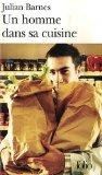 Un Homme Dans SA Cuisine (French Edition)