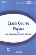 Crash Course In Physics For Jee Advanced