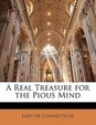 A Real Treasure for the Pious Mind