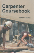 Carpenter Coursebook