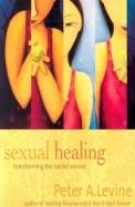 Sexual Healing