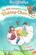 The New Adventures of the Wishing Chair 4: Giantland