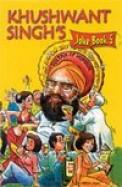 Khushwant Singhs Joke Book 5