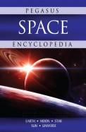 Space Earth : Pegasus Ency Library