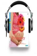 FIT PREGNANCY  (Audio Book)
