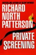 Private Screening A Novel