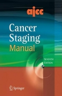 Ajcc Cancer Staging Manual W/Cd