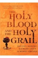 Holy Blood & The Holy Grail